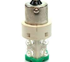 Bóng-đèn-LED-S15-L57G