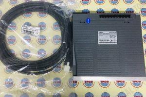 DS5L-20P4-PTA