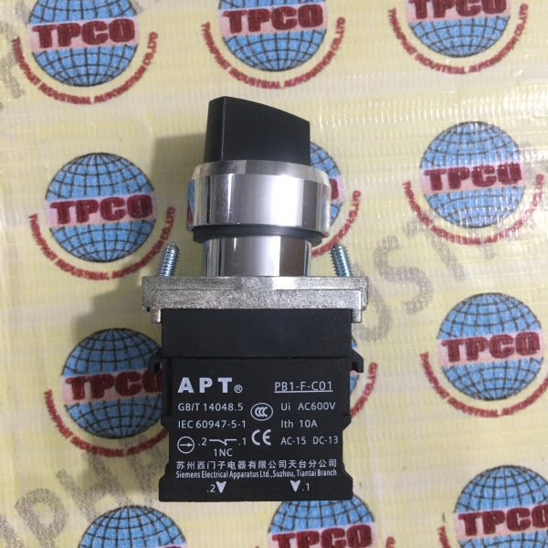 PB1-F-CO111