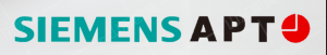 Siemens APT logo